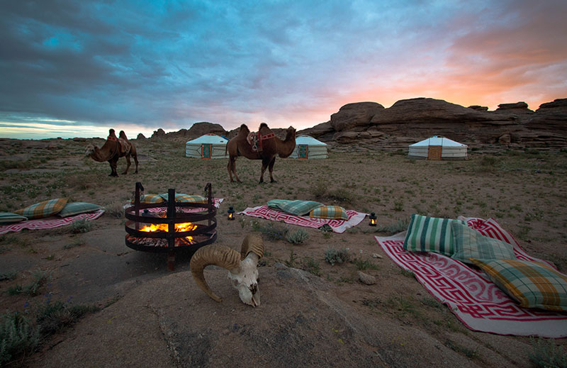 elst-camping
