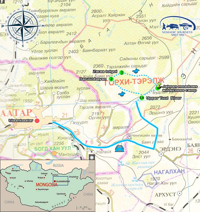 yak-trek-maps