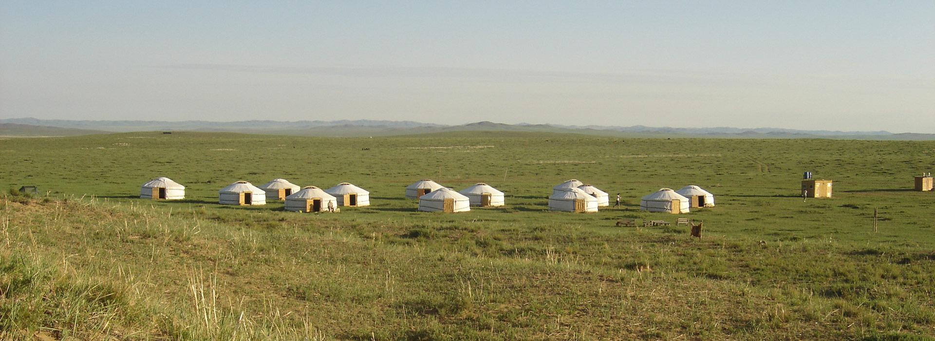 arburd-sands-ger-camp