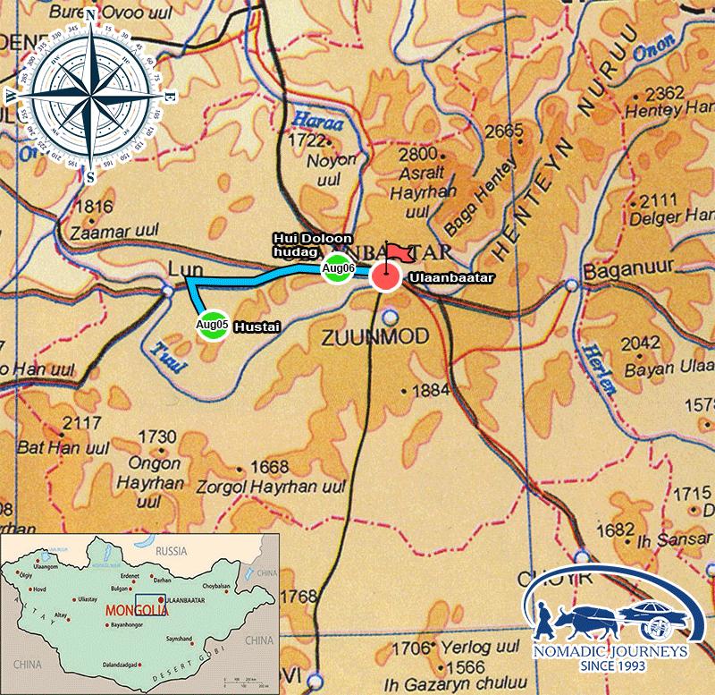 danshig-naadam-map