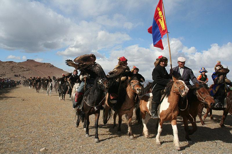 eagle-hunters-of-mongolia