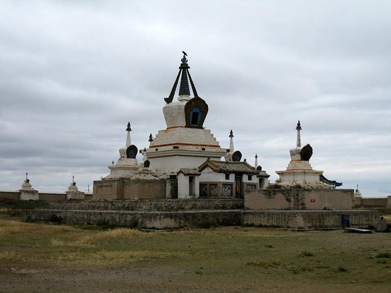 erdene-zuu-monastery-2
