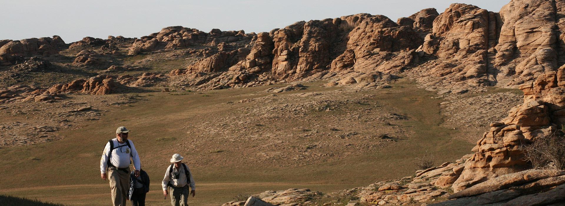 gobi-gurvansaikhan-national-park