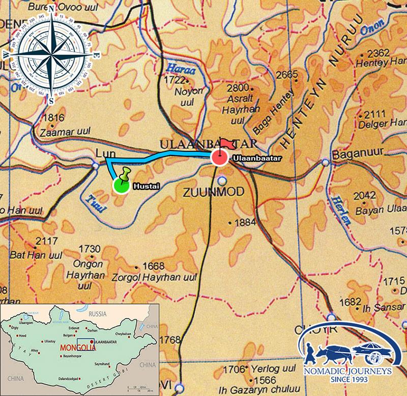 hustai-map