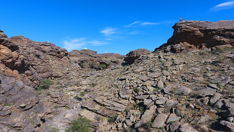 ikh-nart-near-on-the-rocks
