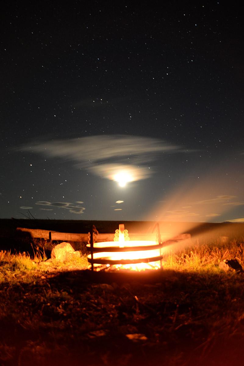 jalman-meadows-night