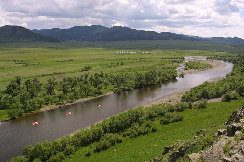 jalman-meadows-rafting
