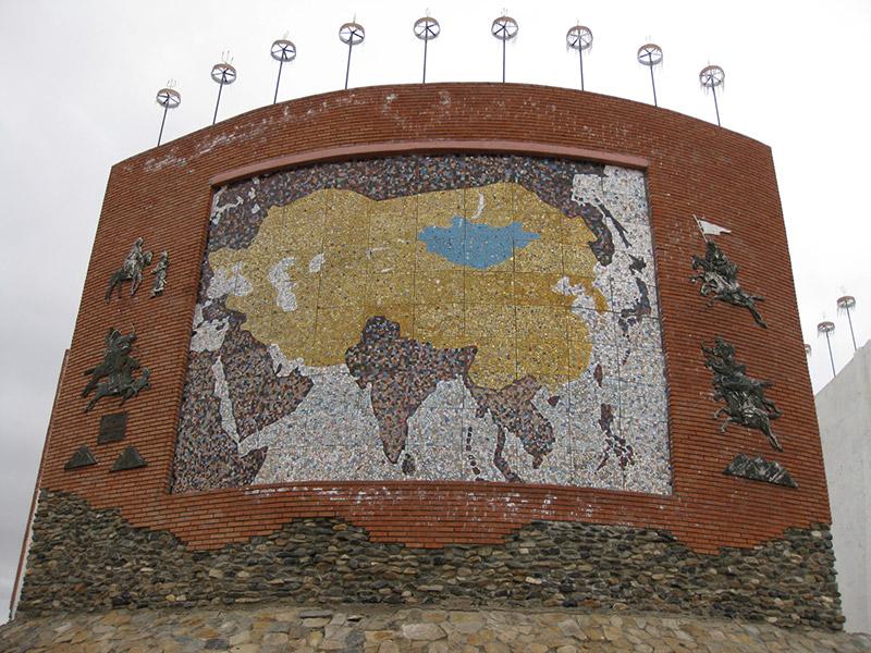 karakorum-ancient-map-of-mongolia