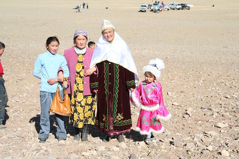 kazakh-mongolia