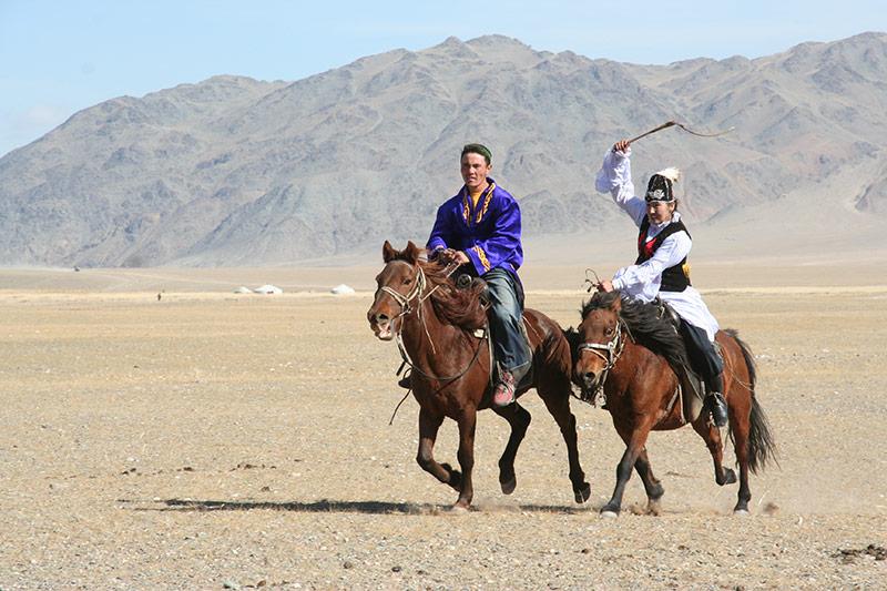 kazakh-nomads-mongolia