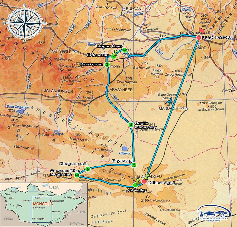mongolian-odyssey-map