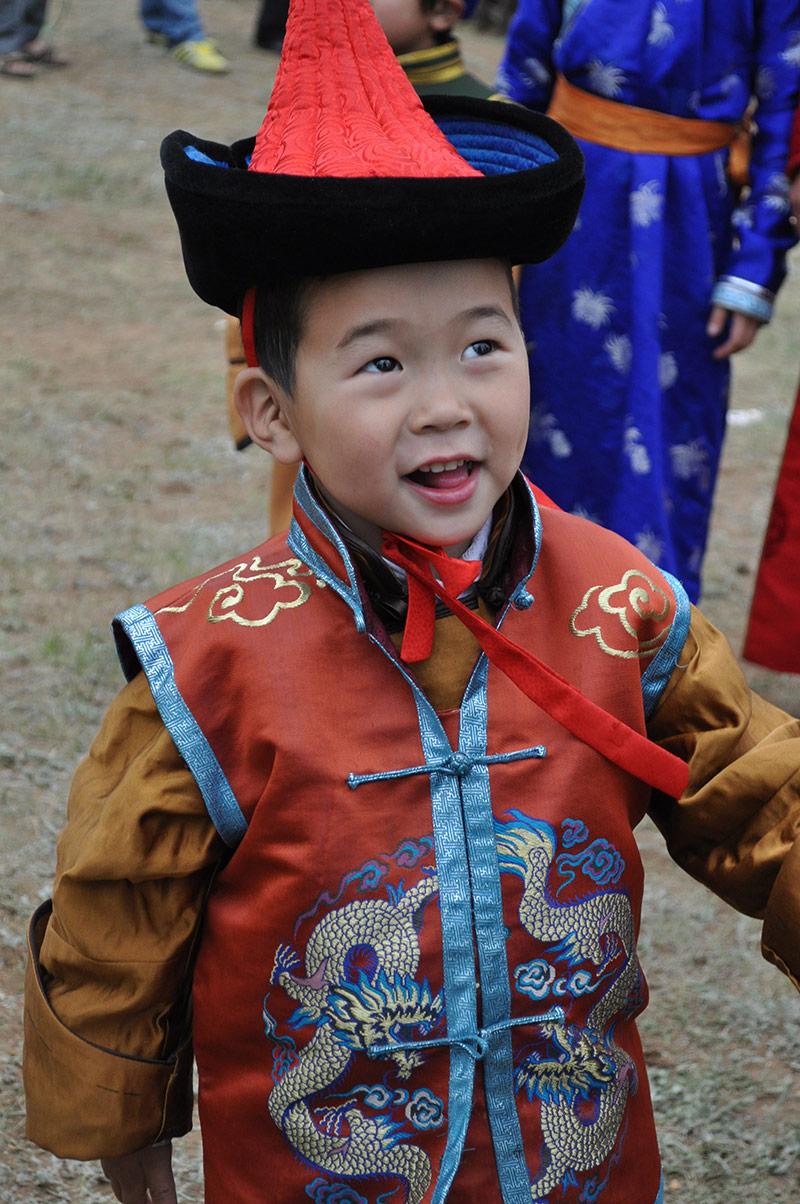 naadam-festival-child-costume
