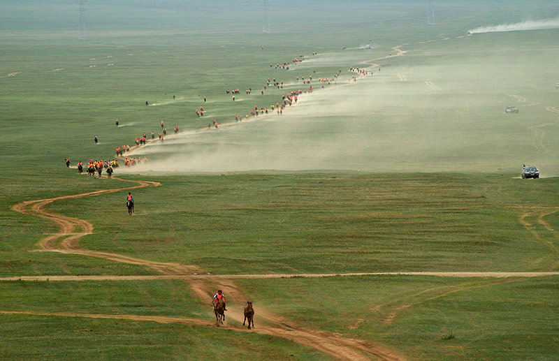 naadam-festival-horse-racing-2
