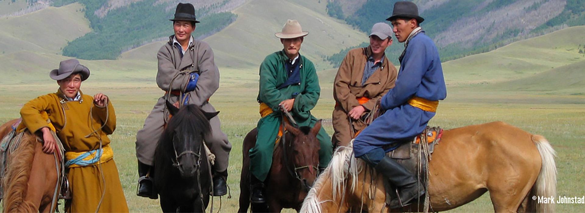 nomads-mongolia