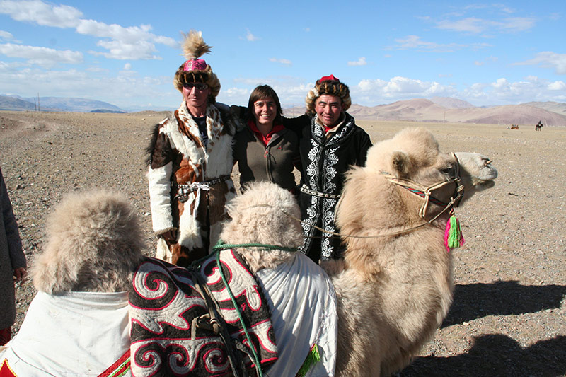 photography-in-eagle-festival