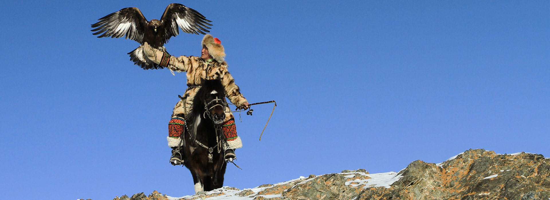 ready-to-hunt-eagle-hunter