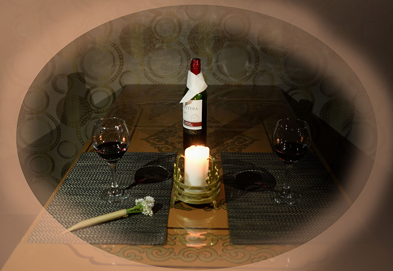 romantic-relax-night-in-ikh-nart