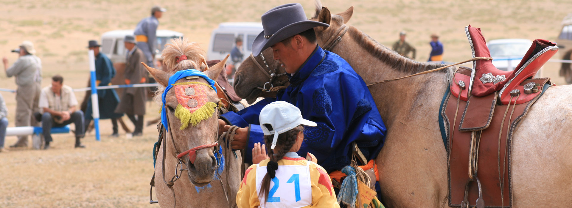 rural-naadam-winning-horse
