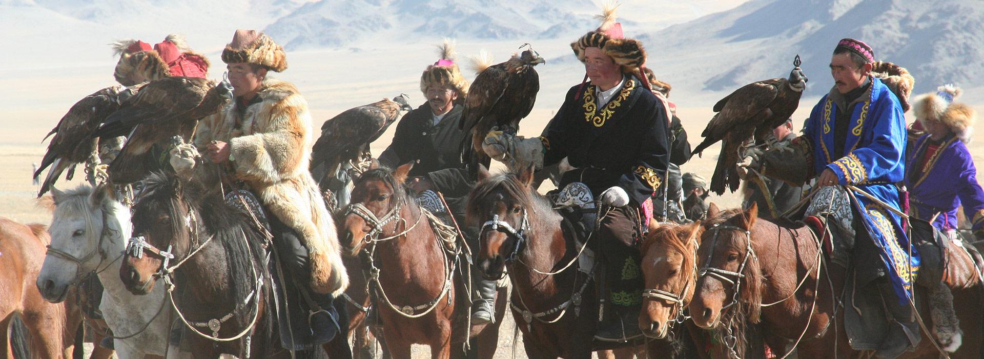 sagsai-eagle-festival