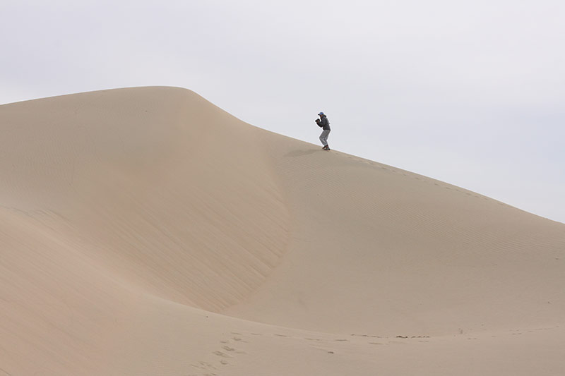 south-gobi-hiking
