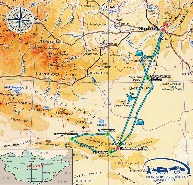 south-gobi-map