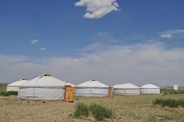 steppe-mongolia