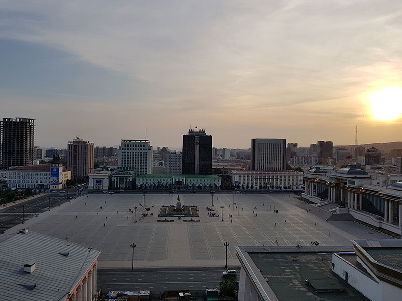 sukhbaatar-square-in-central-point-of-ub