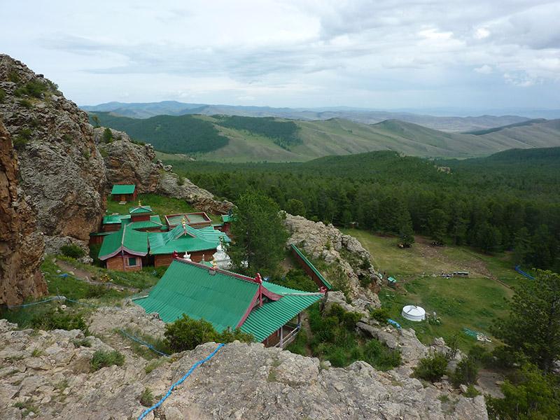 tovkhon-monastery