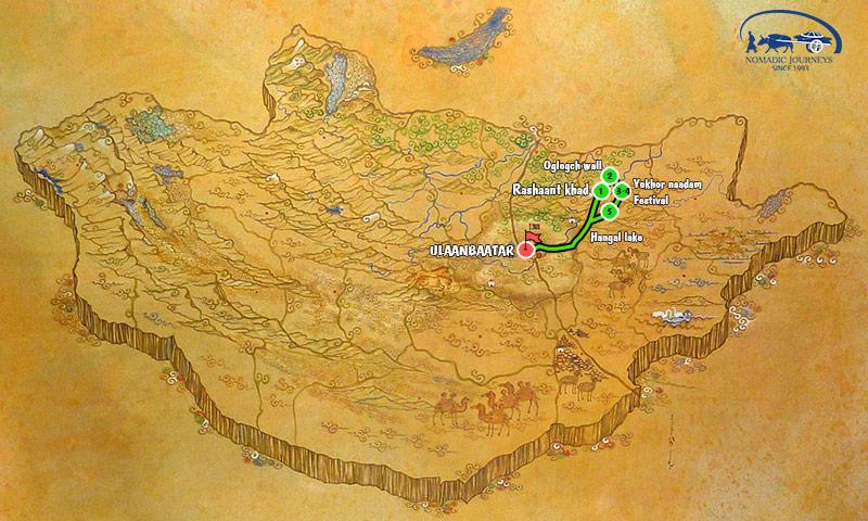 yokhor-naadam-festival-map