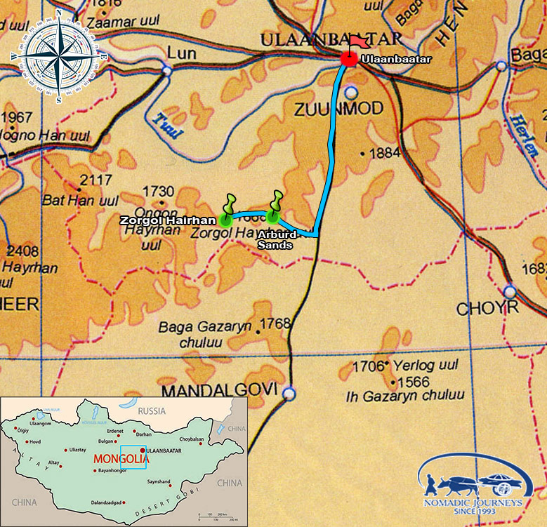 arburd-sands-winter-map