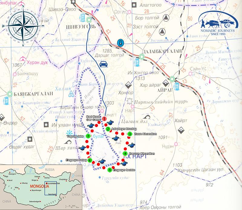 east-gobi-ride-map