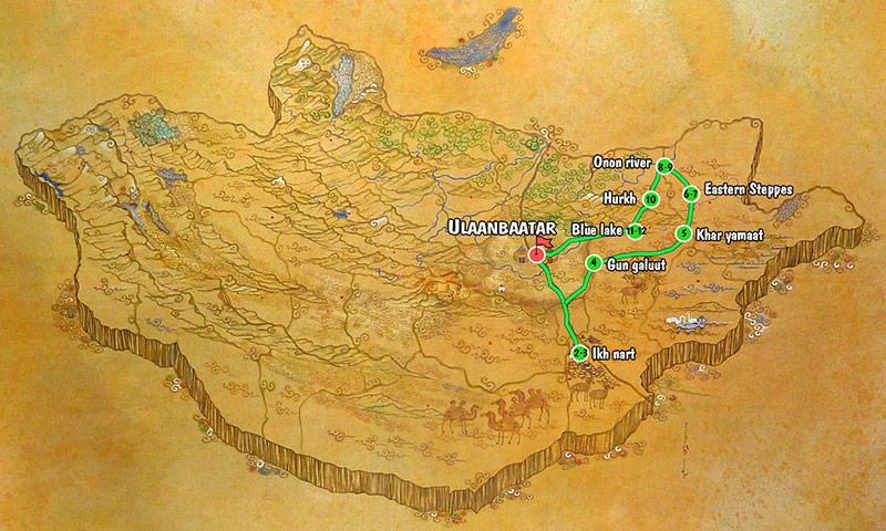 eastern-great-landscape-map