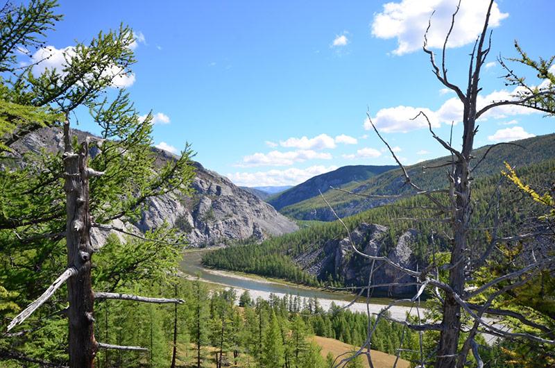 expedition-camp-1-upstream