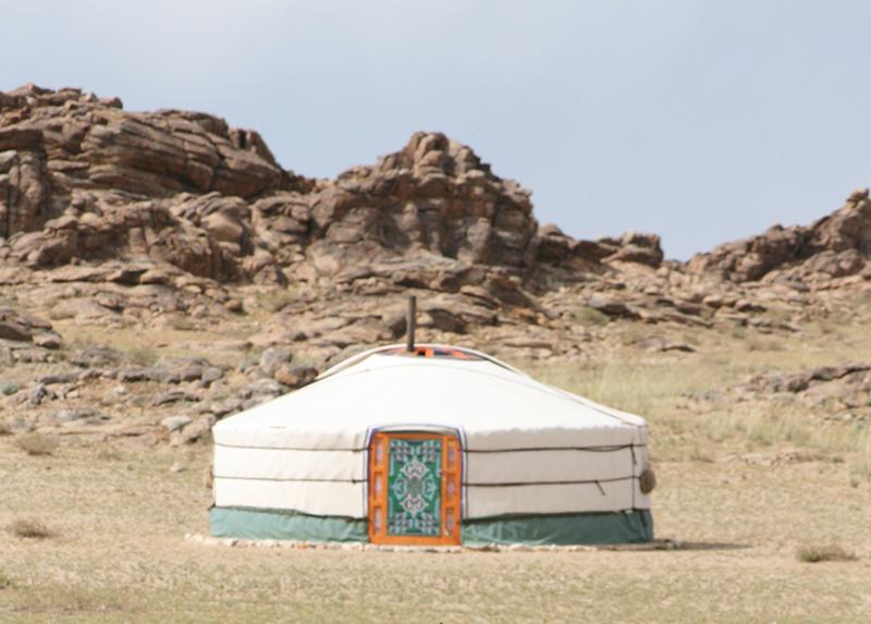 ger-exterior-yurt