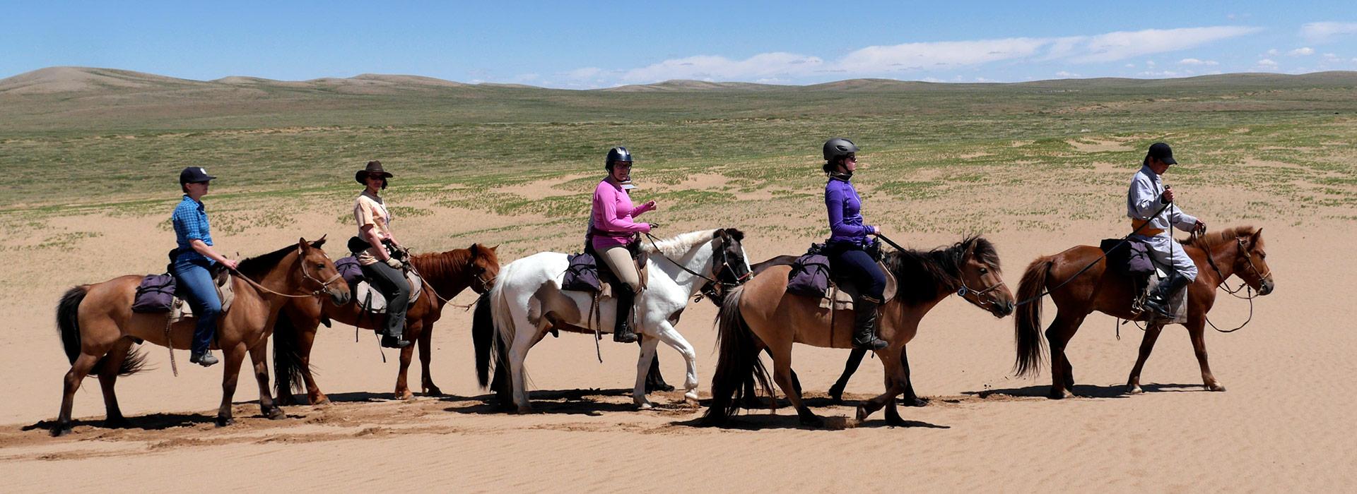 gobi-riding-mongolia