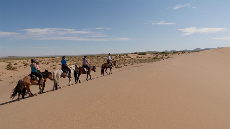 gobi-sands-mongolia