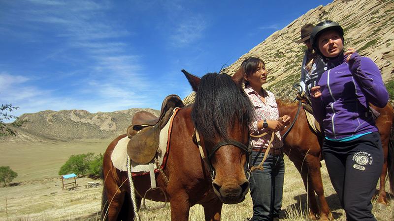 horse-trekking-adventures