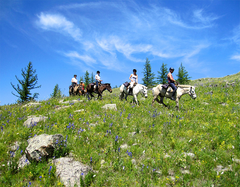 horseback-riding-in-mongolia
