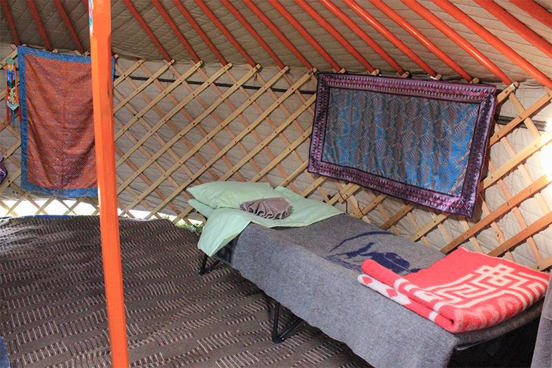 inside-mongolia-gers