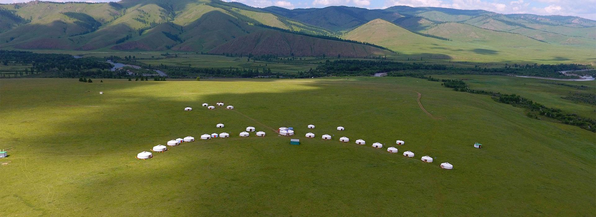 jalman-meadows-wilderness-ger-camp