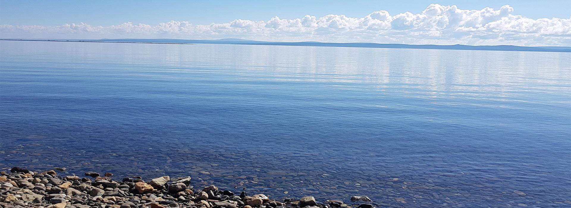khovsgol-lake-mongolia