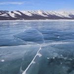 khuvsgul-lake-ice