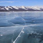 khuvsgul-lake-ice