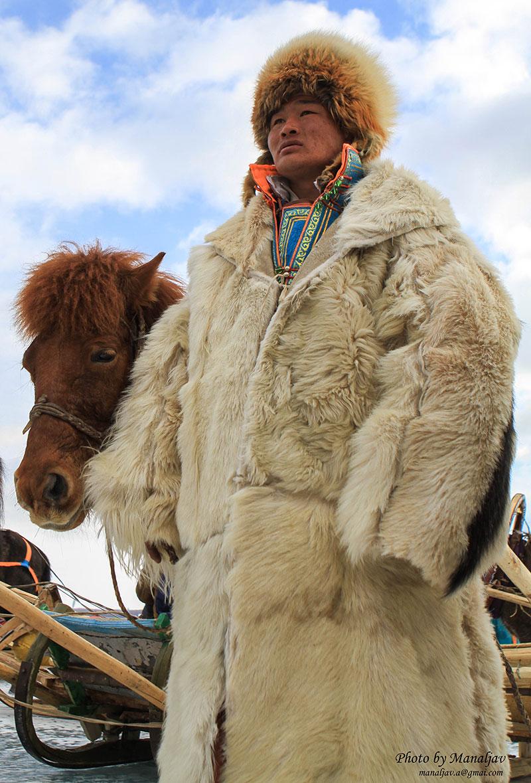 khuvsgul-local-nomad