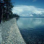 lake-khuvsgul-shoreline