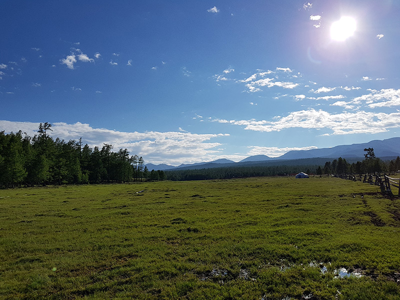 local-nomad-in-the-khuvsgul-lake