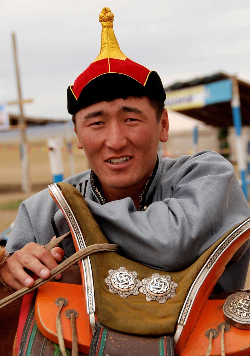 local-nomads-in-khan-khentii
