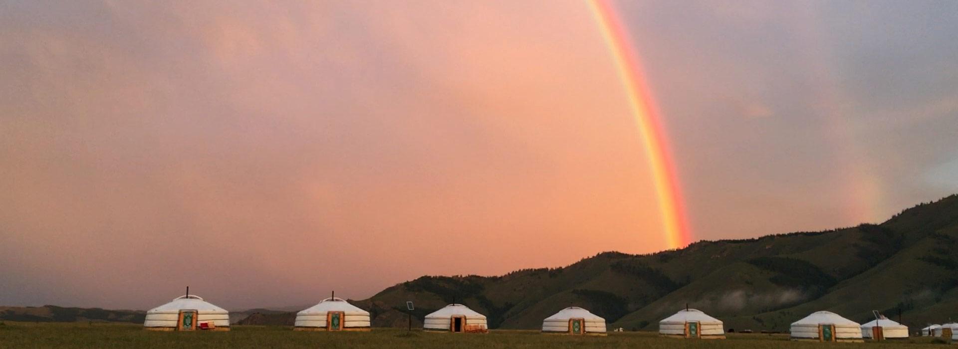 mongolia-climate