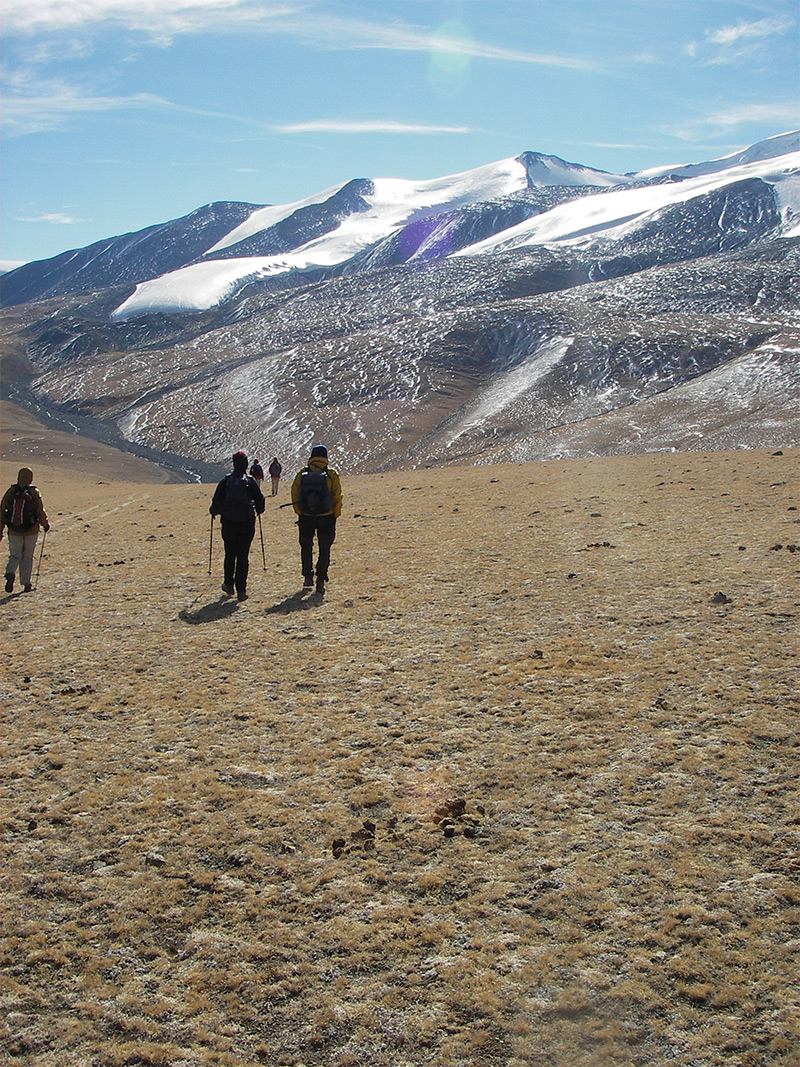 trekking-altai-mountain