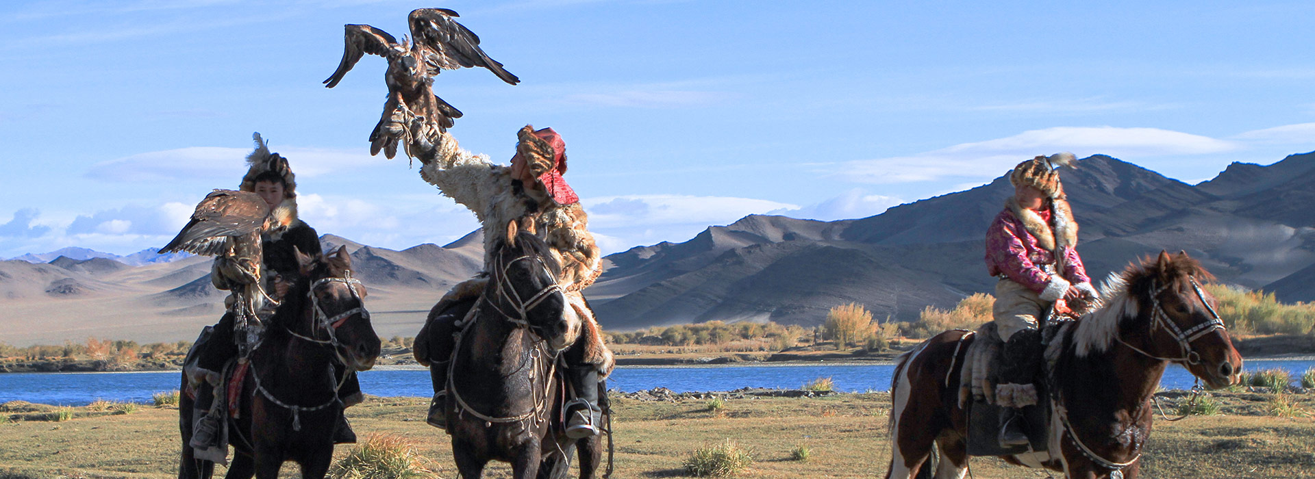 young-hunters-winter-eagle-festival